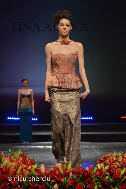 BO 2013 - Moda © Nicu Cherciu - NIC_7179