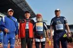 Maraton Cluj 2013 © Nicu Cherciu - 005-NIC_0389