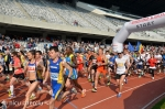 Maraton Cluj 2013 © Nicu Cherciu - 020-NIC_0502