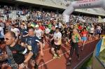 Maraton Cluj 2013 © Nicu Cherciu - 028-NIC_0517