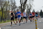 Maraton Cluj 2013 © Nicu Cherciu - 084-NIC_0693