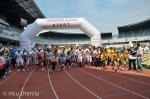 Maraton Cluj 2013 © Nicu Cherciu - 223-NIC_1479