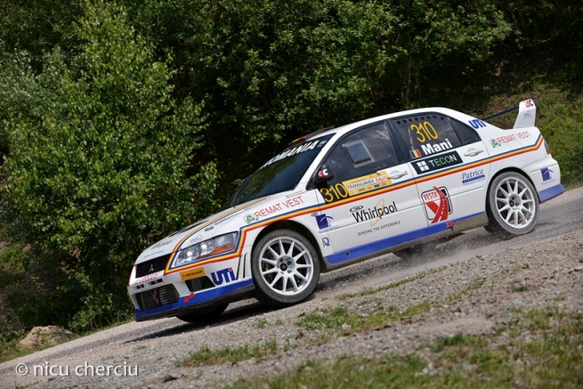 Autoworld Transilvania Rally_NIC_3436 © Nicu Cherciu - 21