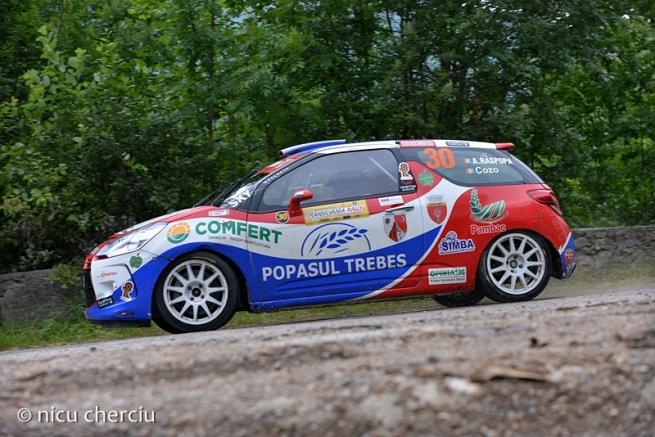Autoworld Transilvania Rally_NIC_3871 © Nicu Cherciu - 47