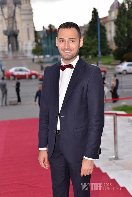 Gala de inchidere_Covorul Rosu_08.06.2013_TIFF 2013_Nicu Cherciu - 58