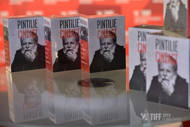 Lansare dvd Lucian Pintilie_07.06.2013_TIFF 2013_Nicu Cherciu - 01