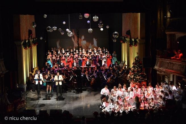 29_Christmas Delights - 21.12.2013 - foto Nicu Cherciu