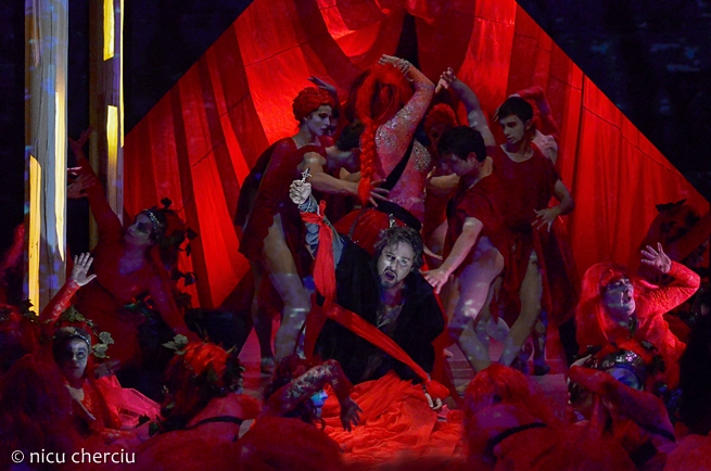 Tannhauser - premiera 8.12.2013_foto Nicu Cherciu 66