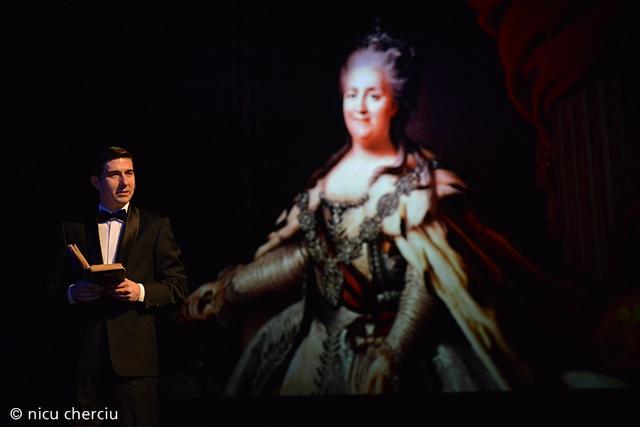 Balul Operei  2014 - NIC_0726_foto Nicu Cherciu