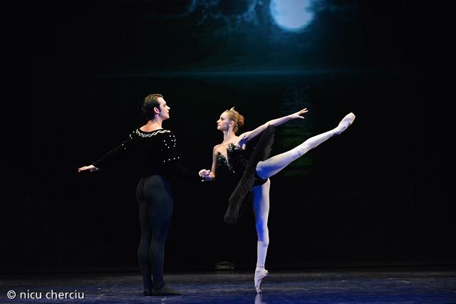 Balul Operei  2014 - NIC_0847_foto Nicu Cherciu