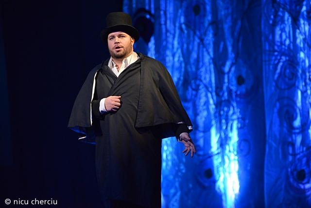 Balul Operei  2014 - NIC_0924_foto Nicu Cherciu