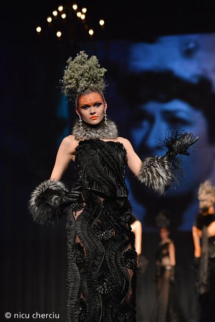 Balul Operei  2014 - NIC_1749 - Catalin Botezatu_foto Nicu Cherciu