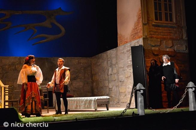 Rigoletto - NIC_3868 _foto Nicu Cherciu