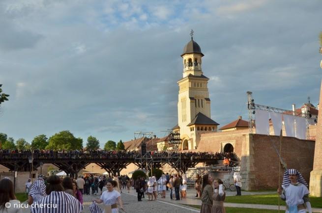 183AIDA - Alba Iulia - repetitii NIK_5370_foto Nicu Cherciu