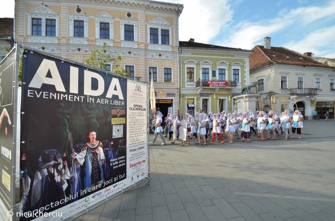 01 AIDA repetitie 02.07.2014 - foto Nicu Cherciu NIK_7596
