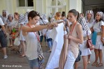23AIDA - NIK_7932 - making-off -  05.07.2014 - foto Nicu Cherciu