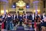 117 Requiem 26.10.2014_foto Nicu Cherciu