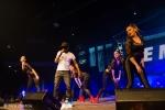 069 - Transylvania Music Event 2014 - foto Nicu Cherciu